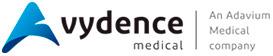 logo-vydence-en