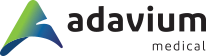 Adavium Medical